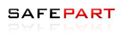 partner logo safepart